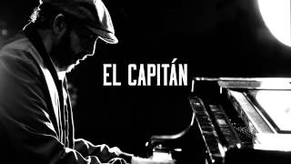 Video El Capitán Juan Luis Guerra