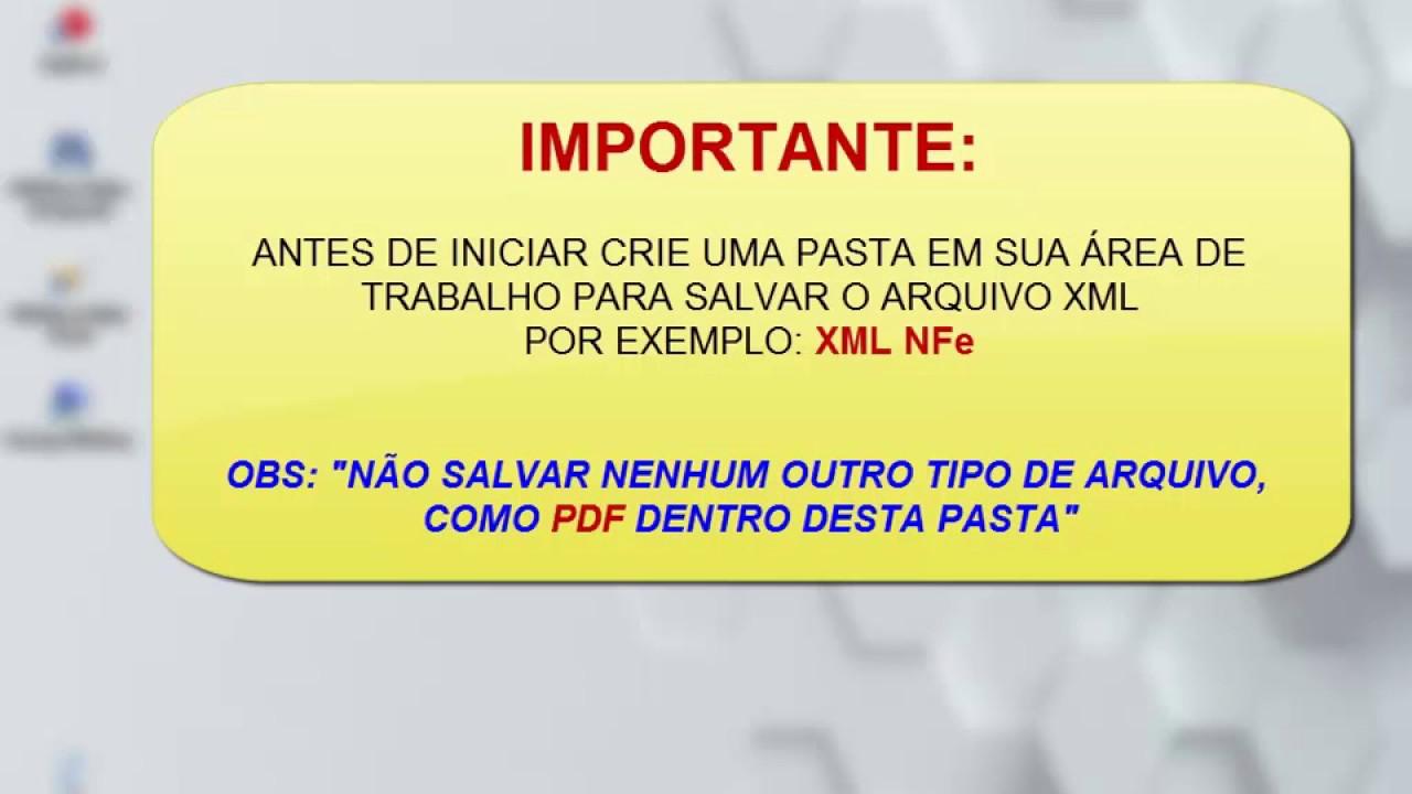 Xml Manual Pdf