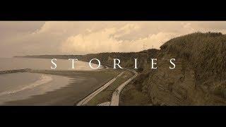 fhána 5th Anniversary BEST ALBUM 「STORIES」- Teaser Movie