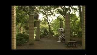 2012/7/19(木)~7/26(木) シネマート六本木にて「映画太郎」vol.2 開催...