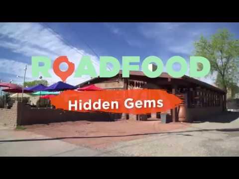 Hidden Gem: Golden Crown Panaderia (Albuquerque, NM)