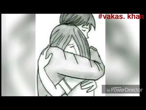 #vakas. Khan    Juda hoke bhi
