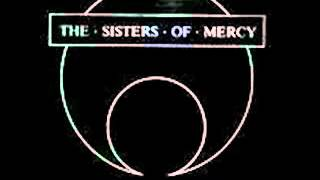 THE SISTERS OF MERCY - NINE WHILE NINE