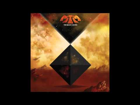 Astra - The Black Chord (2012) (Full Album HD)
