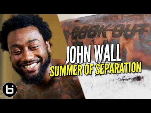 john-wall-livin-his-best-life-paid-in-full-bday-bash-more-summer-of-separation-ep-7
