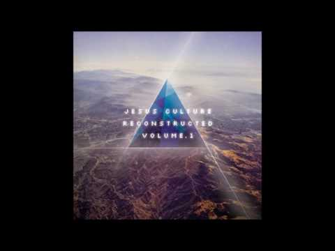 Jesus Culture | Forevermore - nº1