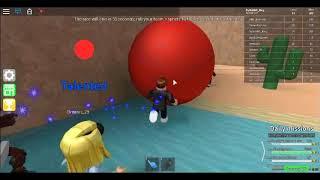 Zan Plays Roblox Epic Minigames #2