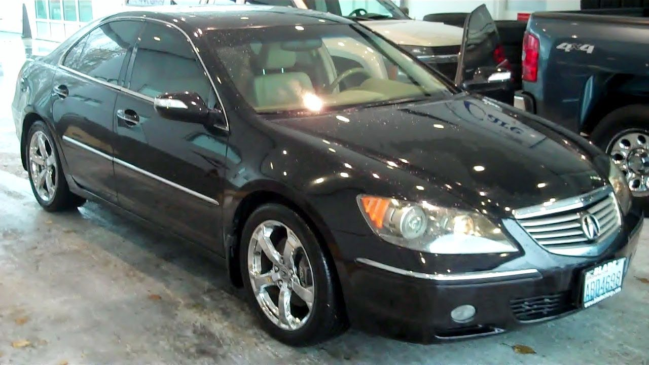 rl used acura at choice detail motors serving best sedan automatic
