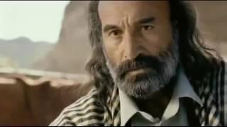 """БОЕВИК """"АФГАНИСТАН""""  новые фильмы.афганистан фильмы"""