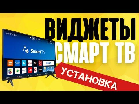 Смартфоны Samsung — купить коммуникатор от Самсунг в