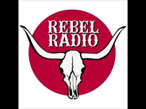 GTA V [Rebel Radio] Johnny Cash General Lee