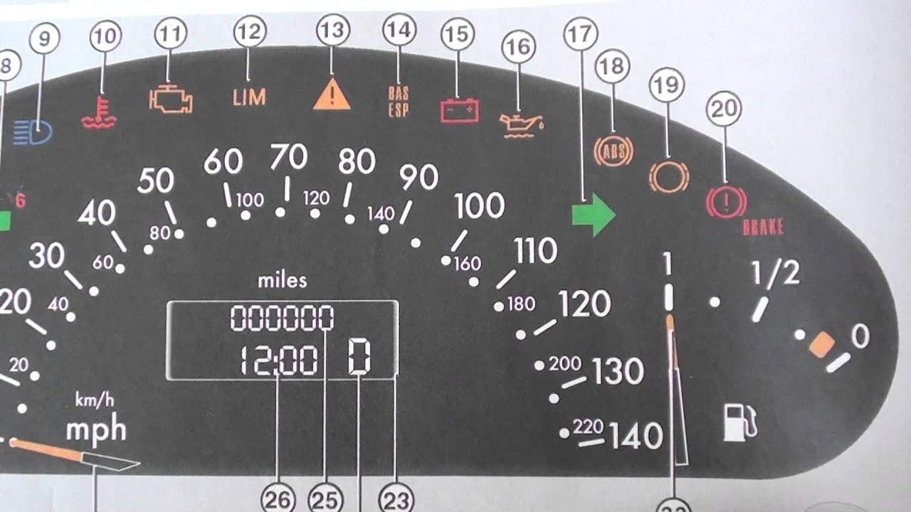 Wiring Diagram On Wiring Diagram For Truck Further Air Pressure Switch