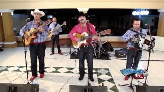Juan Vega - Rosas Blancas (En Vivo 2014)