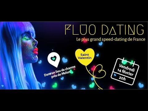 besplatno gay dating društvena mreža