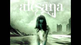 Alesana - Tilting the Hourglass HD