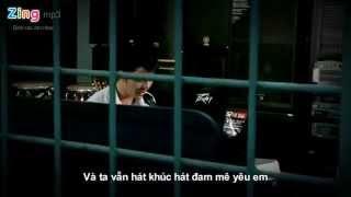 Tuy Hòa - Em và nỗi nhớ | Vũ Quốc Việt [Zing MV HD]