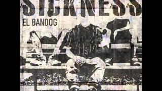 Sickness - Maledicto  (Prod. Menata)
