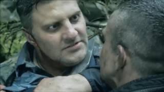 КРЕМЕНЬ (2012) Гр  Любэ Давай за них давай за нас