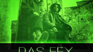 Das EFX - Real Hip Hop (Pete Rock Remix Instrumental) / (1995) / (HD)