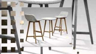 Outdoor Bar Stools | Outdoor Bar Stools | Furnitures In Australia, Europe And More...