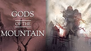 Download Gods of the Mountain - Christopher Keene MP3 song and Music Video