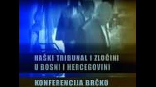 Haški tribunal i zločini u BiH (Konjic)
