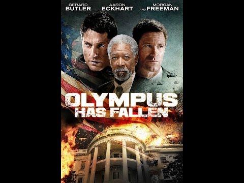 olympus has fallen 2013 full movie watch online free