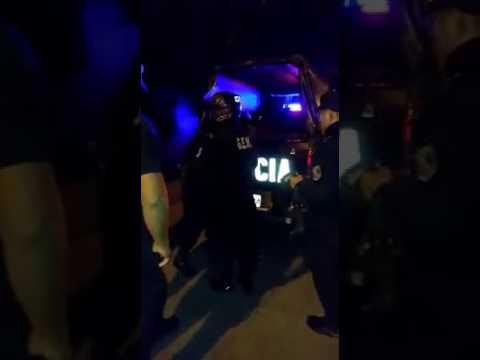 Resultado de imagen para Jujuy: denuncian que policías detuvieron a dos estudiantes que participaban de un asado