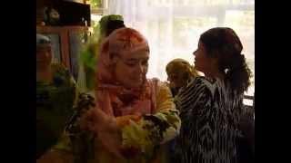 таджикская свадьба.2011.mp4