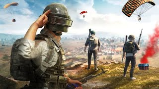Commando Strike 2021: Multiplayer FPS-Cover Strike _ Android GamePlay screenshot 3