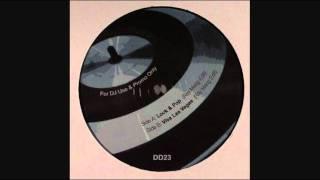 Ray Mang - Viva Las Vegas (Disco Deviance)