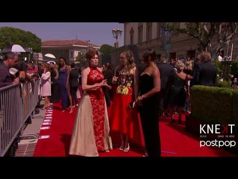 46th-daytime-emmys-red-carpet-pre-show