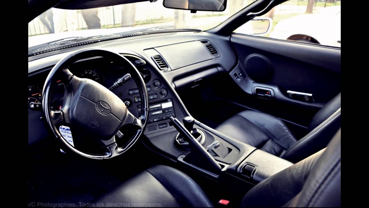 toyota supra 2016 interior. 2016 toyota supra interior inside and outside