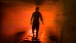 Angel City - Underground