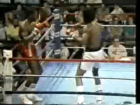 Download Mitch Green vs. Melvin Epps Part 2