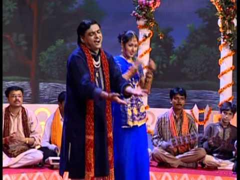 Kanha Tumse Bansi Jo [Full Song] Kanha Tere Naina...