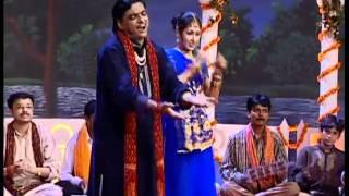 Kanha Tumse Bansi Jo [Full Song] Kanha Tere Naina Kajrare