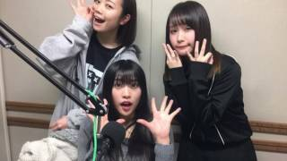 http://www.air-g.co.jp/aipon/5110/ 根岸愛、増井みお、森詩織.