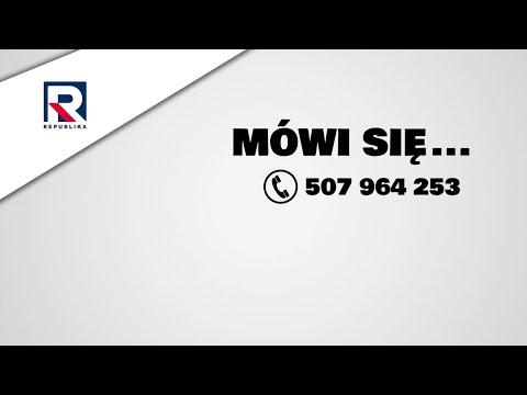 Odczepcie Się Od Szumowskiego - J. Sobala   MówiSię