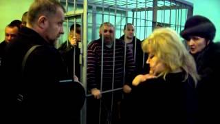 Дело Шаманова 18.12.2013 г. ч. 2.