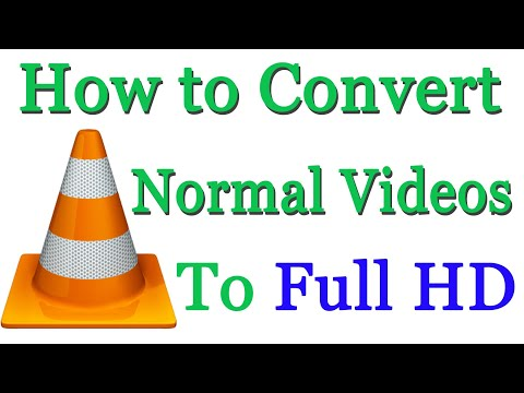 how_to_covert_3gp-videos-to-full-hd_it's-possible_arham-editz