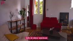 Maison à vendre à Viroflay meulière, demeure, house par l' Agence Stephane Plaza Immobilier 78170