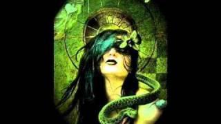 Snake Rap Rintone