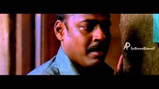 Kuselan Tamil Movie Scenes | Rajinikanth Meet Pasupathy in his House | Meena
