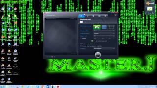 Action! : registrare gameplay e desktop su PC