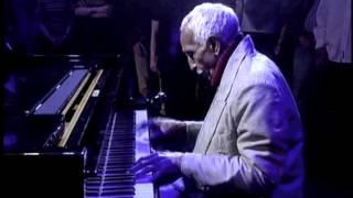 Rubén González - Siboney