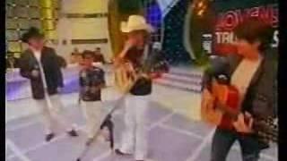 Mayck e Lyan - Adair - Chitaozinho e Xororo - Sinonimos Video