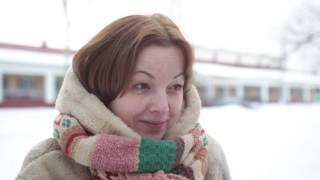 видео дом для пожилых людей в московской области