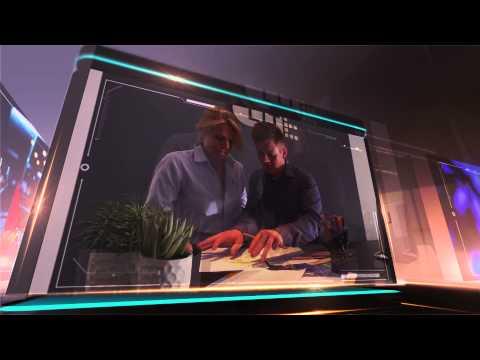 LITE - Light Innovation Technology