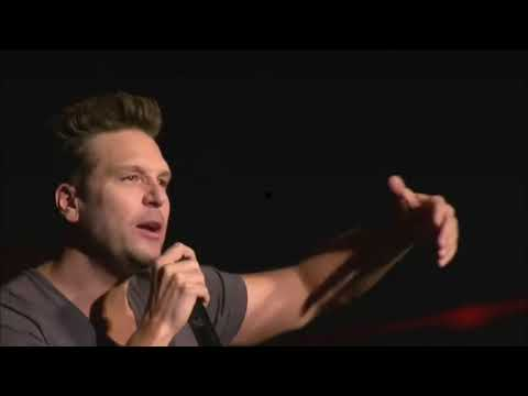Dane Cook Stand Up Comedy Special Full Show - Dane Cook Comedian Ever (HD, 1080p)